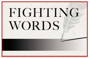 Fighting Words Thumbnail