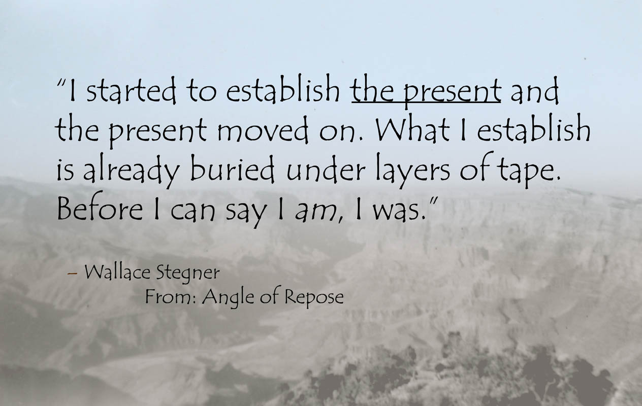 angle of repose stegner pdf