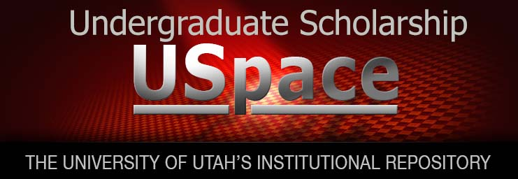 Uspace banner image
