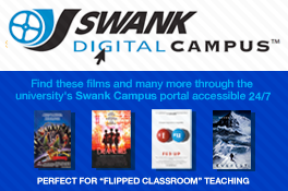 Swank Digital Campus: Find feature films online