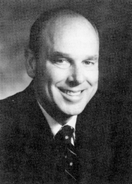 Thomas E. Everhart