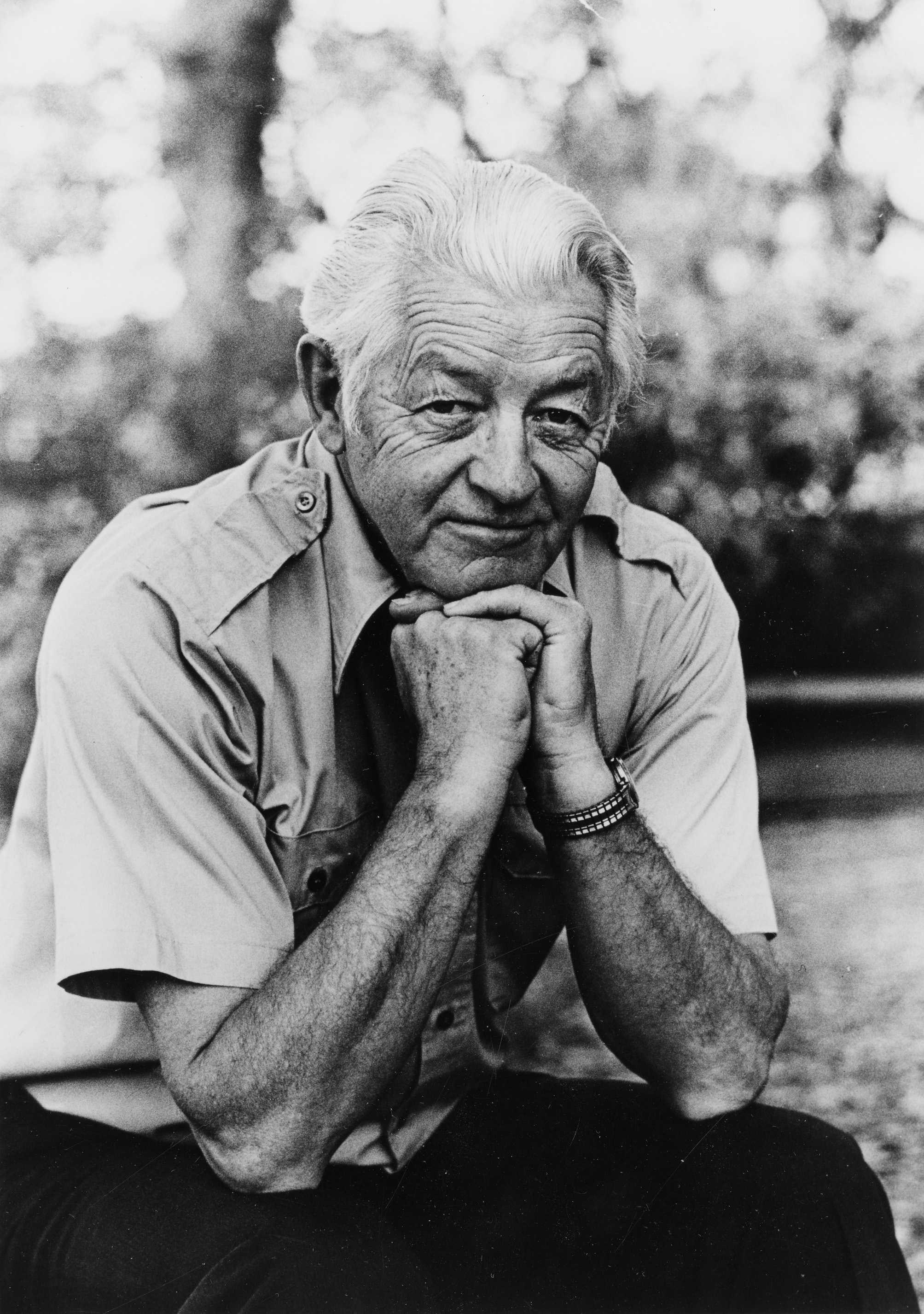 wallace stegner sense of place essay Wallace stegner was a regional writer in the best sense his settings, characters, and plots derive from the western experience, but his primary concern is with the meaning of that experience.
