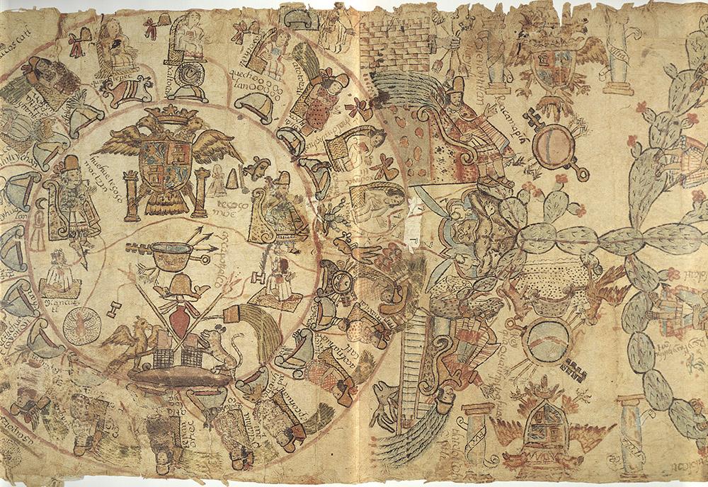 book of ra aztec gold