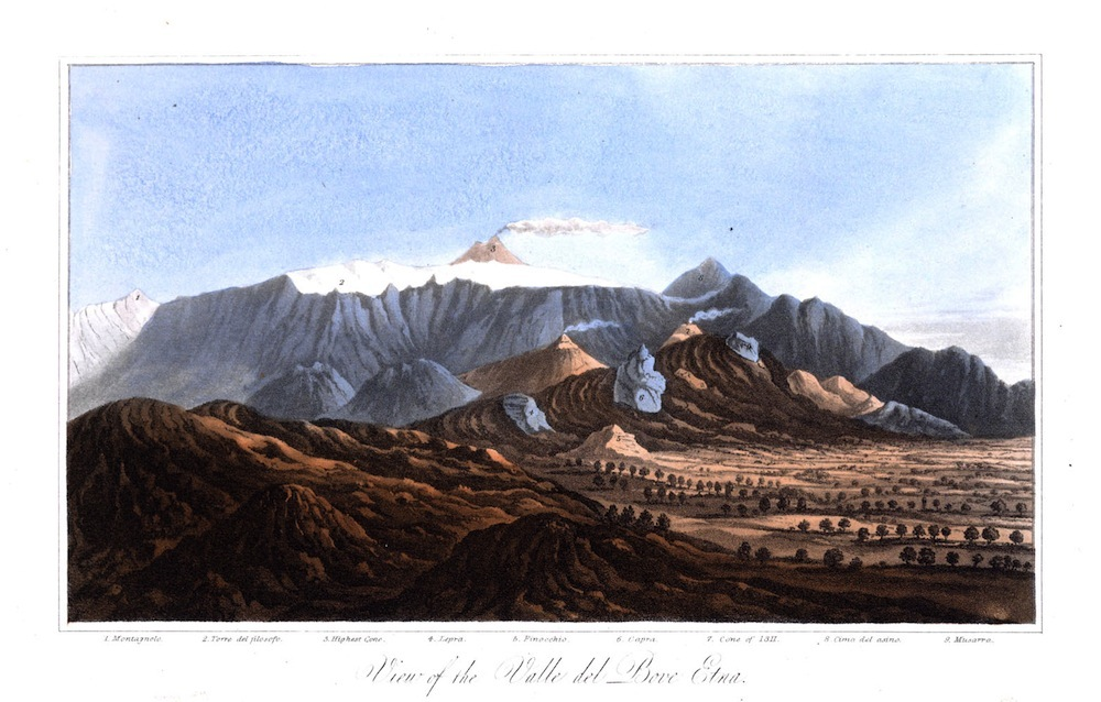 Principles of Geology, 1830