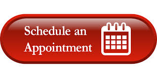 Schedule an Appointment Icon